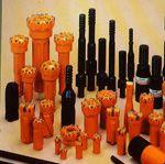 Pneumatikai eszközök