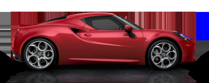 Alfa Romeo részecskeszűrő tisztítás