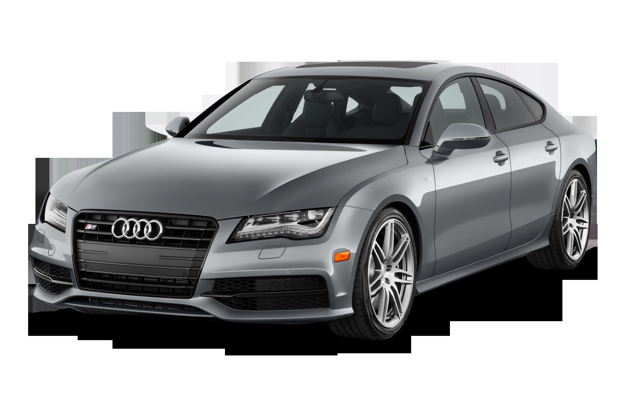 Audi Részecskeszűrő tisztítás