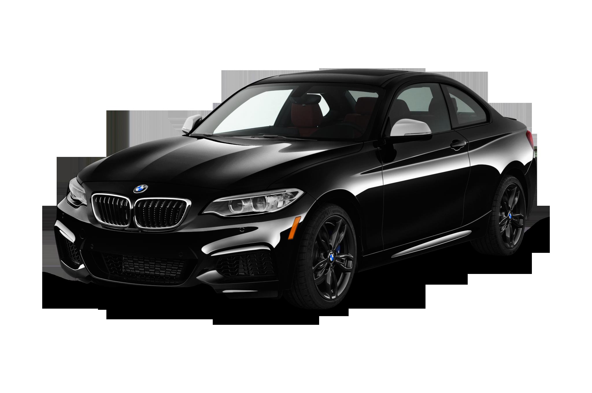 BMW Részecskeszűrő tisztítás