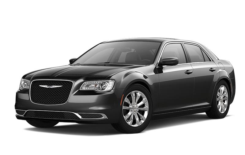 Chrysler Részecskeszűrő tisztítás