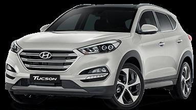 Hyundai részecskeszűrő tisztítás