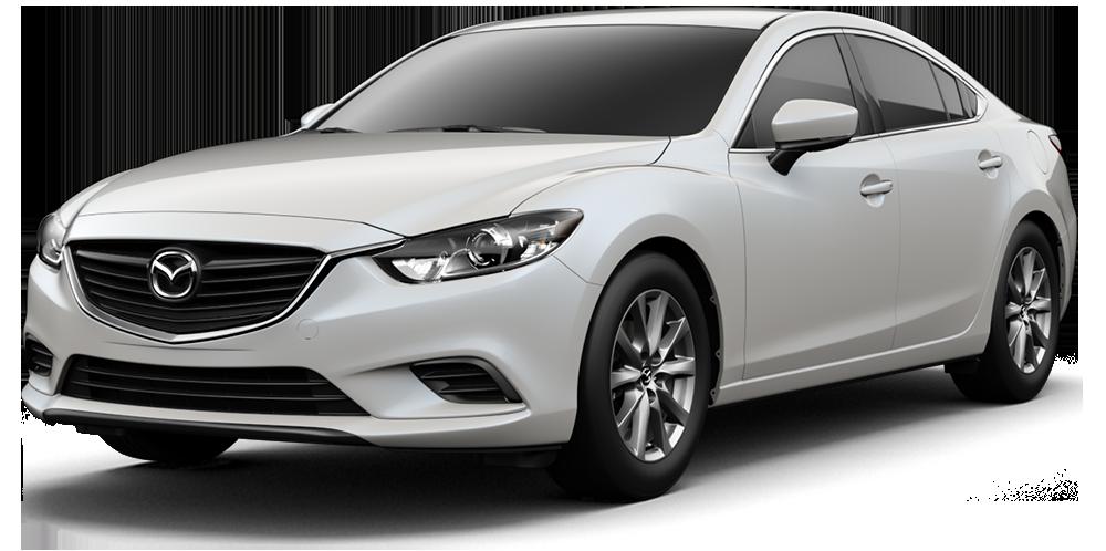 Mazda Részecskeszűrő tisztítás
