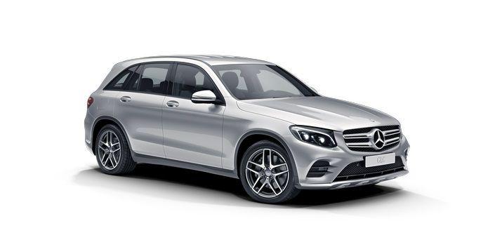 Mercedes-Benz Részecskeszűrő tisztítás