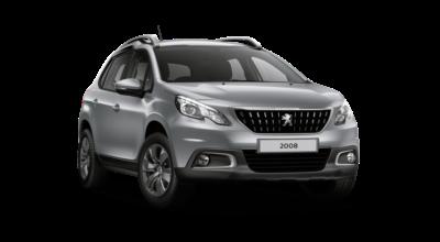 Peugeot részecskeszűrő tisztítás