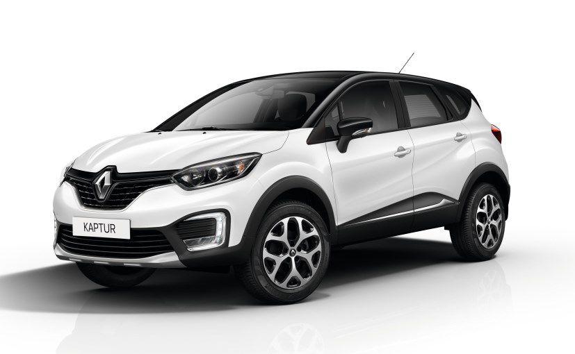 Renault Részecskeszűrő tisztítás