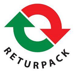 www.returpack.hu