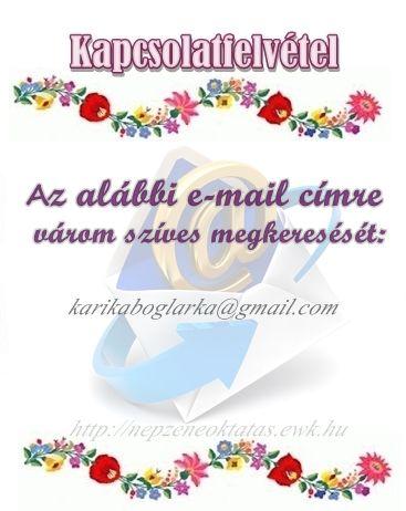 karikaboglarka@gmail.com