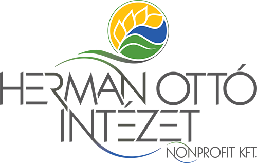 Herman Ottó Intézet