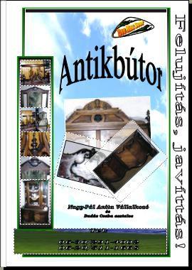 antikbútor