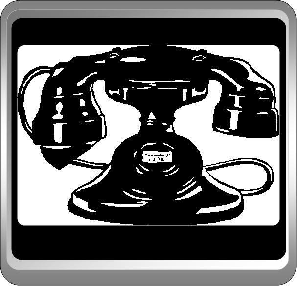 Kapcsolat - telefon